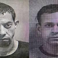 Cargos contra dos sujetos que agredieron a anciano en Yauco para robarle