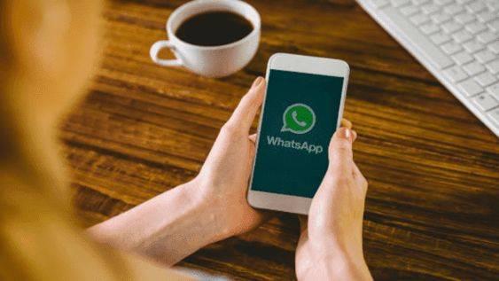 Cambios de whatsapp 2021