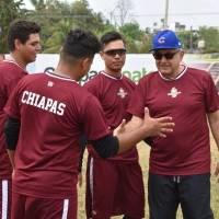 Sedatu aclara remodelación a estadio de beisbol donde juega equipo de Pío López Obrador