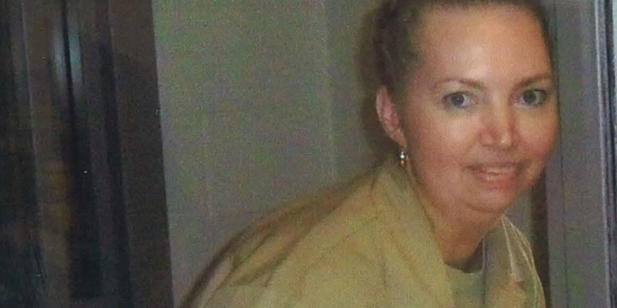 El crimen por el que Lisa Montgomery fue ejecutada