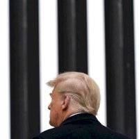 Trump cerca de segundo juicio político tras asalto al Capitolio