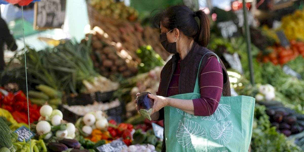 Tarjeta de Alimentación: así puedes postular al nuevo beneficio de la comuna de Santiago