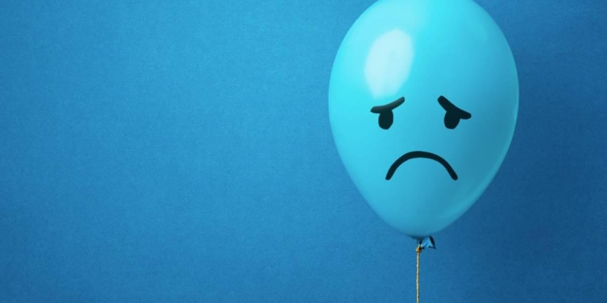 Todo lo que debes saber acerca del Blue Monday