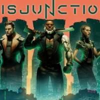 RPG de ação Disjunction chega para PlayStation 4 no dia 28 de janeiro