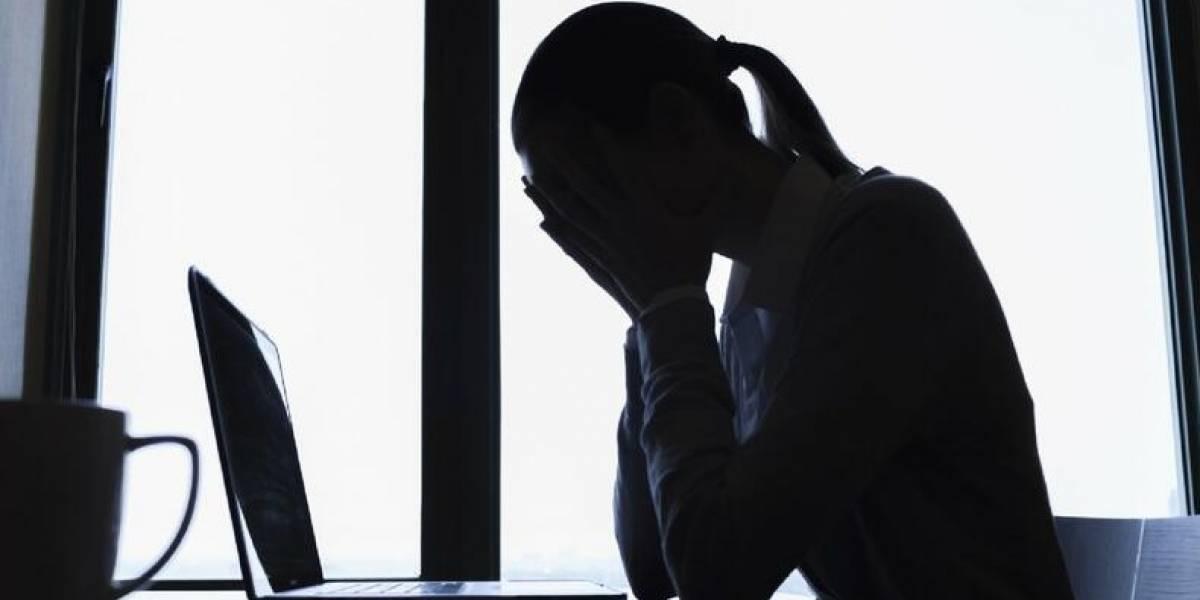¿Cómo denunciar la violencia de género por internet? Trámite gratuito