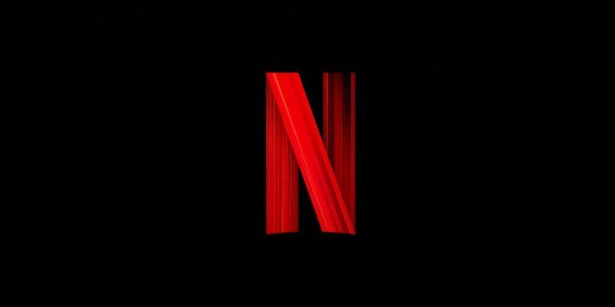 Siete series estilo novela para ver en Netflix