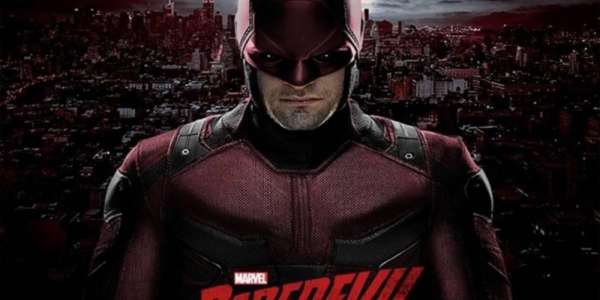 Marvel: The Punisher y Daredevil pueden revivir, según Kevin Feige
