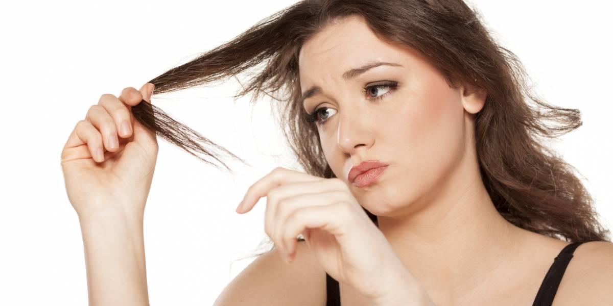 Cuidado! Estas são as misturinhas caseiras que você NÃO deve usar no seu cabelo