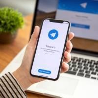 ¡Tiembla Whatsapp! Telegram suma 25 millones de usuarios nuevos en 72 horas