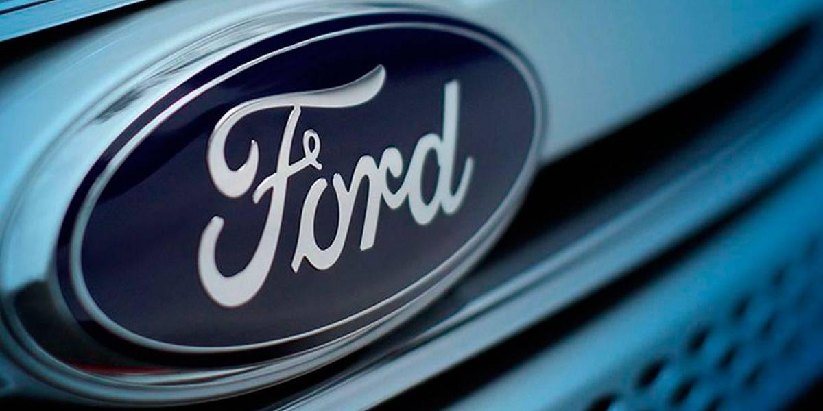 Metalúrgicos de Taubaté rejeitam proposta de indenização da Ford