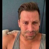 Dois suspeitos são indiciados pela agressão que fraturou a mandíbula do ator Henri Castelli