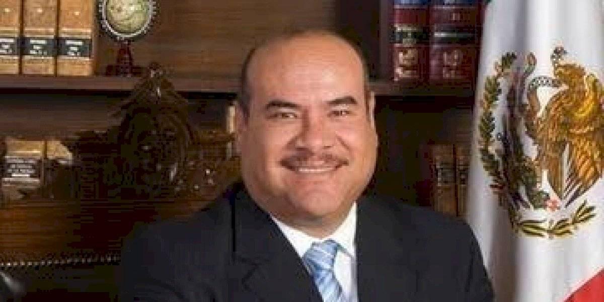 Asesinan en Guanajuato a Juan Antonio Acosta, diputado local del PAN