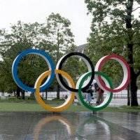 Comite organizador de Tokio 2020 reitera que los Juegos Olímpicos serán una realidad