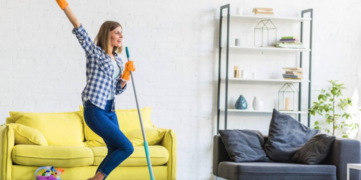 8 produtos 2 em 1 que vão facilitar a sua vida e economizar espaço
