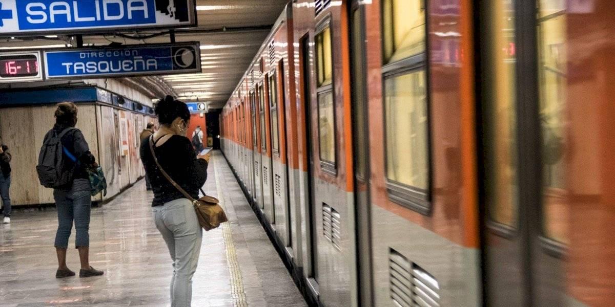 Líneas 1, 2 y 3 del Metro podrían reanudar operaciones hasta dentro de cinco meses