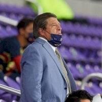 Miguel Herrera se deslinda tras señalamientos en red de corrupción