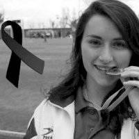 Muere joven futbolista en accidente de tránsito