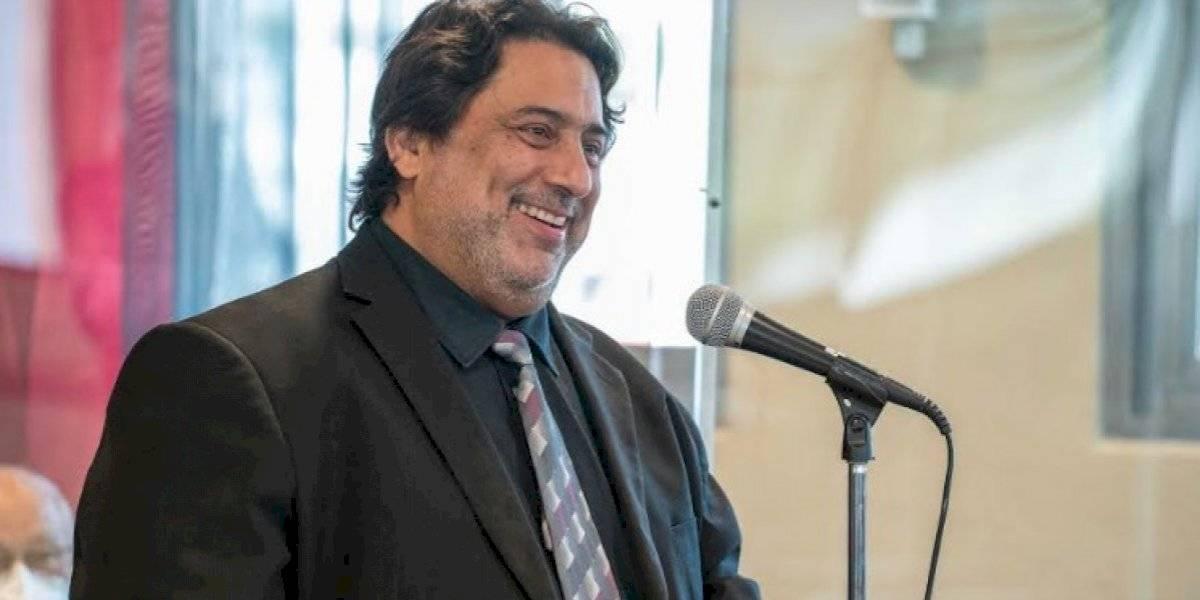 Alcalde de Trujillo Alto juramentará a su cuarto cuatrienio a finales de enero