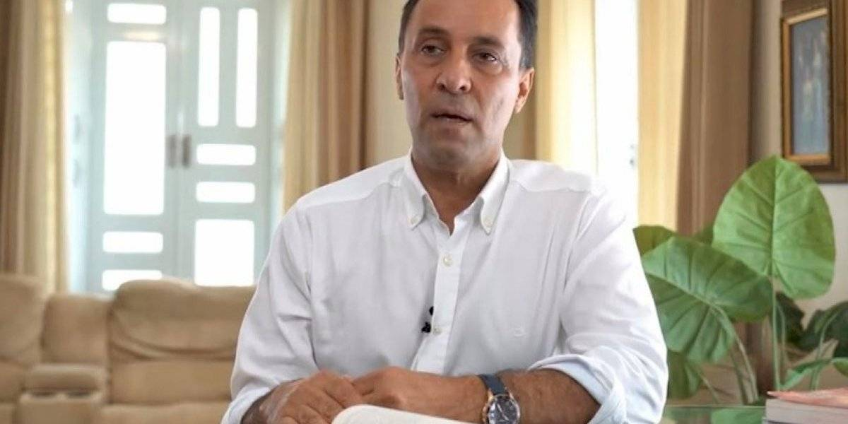 Juramenta hoy el primer alcalde popular de Maricao en 27 años