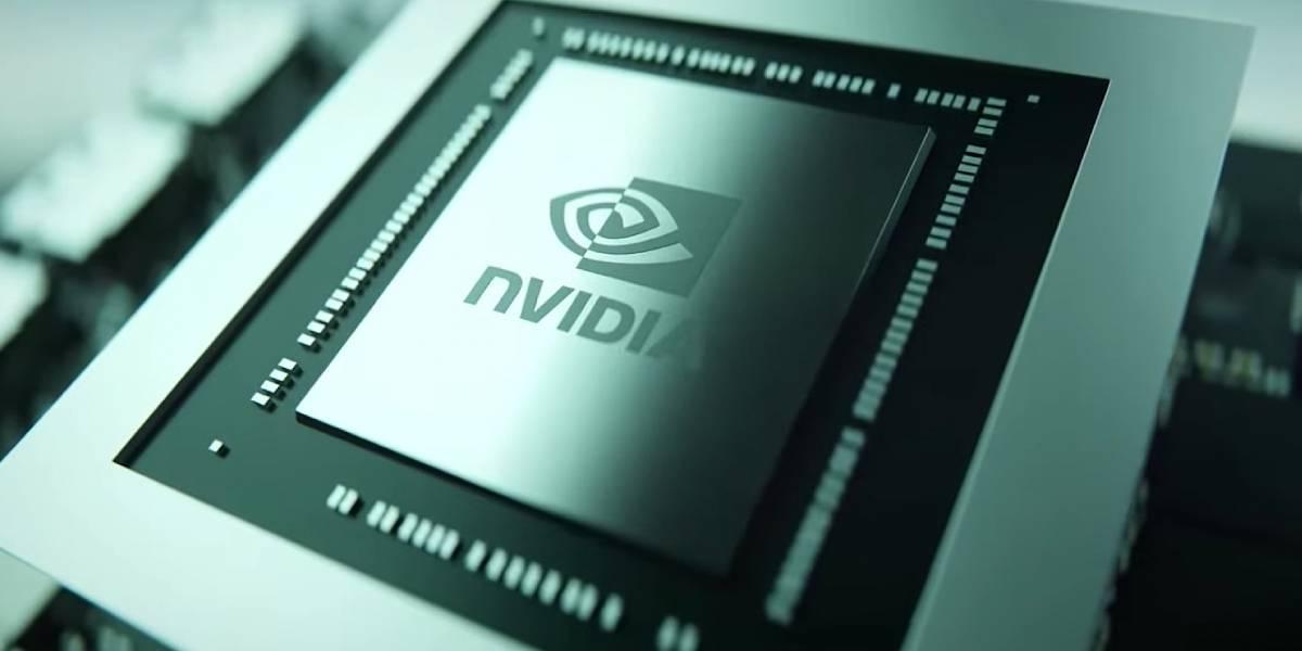 CES 2021: estos son todos los anuncios de NVIDIA para PC gaming
