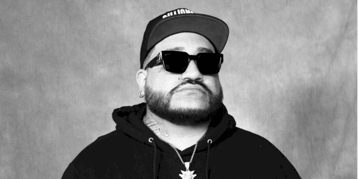 Alex Malverde muerte quién era canciones bandas música hip hop México