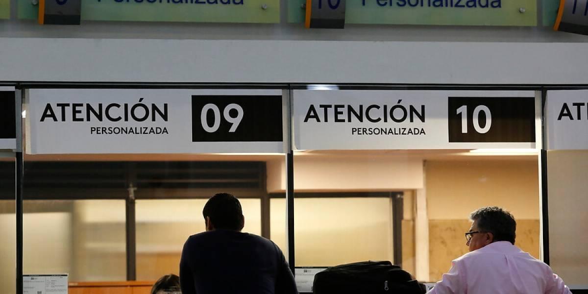 Chilenos piden mayor flexibilidad y facilidades de pagos para sus deudas