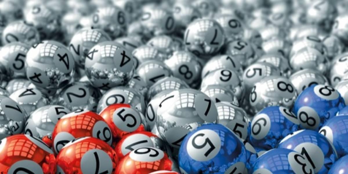 Récord mundial: los pozos combinadas de dos loterías estadounidenses llegan a US$1,300,000,000
