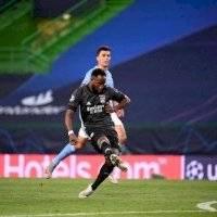 Atlético de Madrid refuerza su delantera con Moussa Dembélé