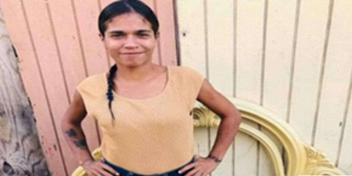 Hallan mujer reportada como desaparecida en Morovis
