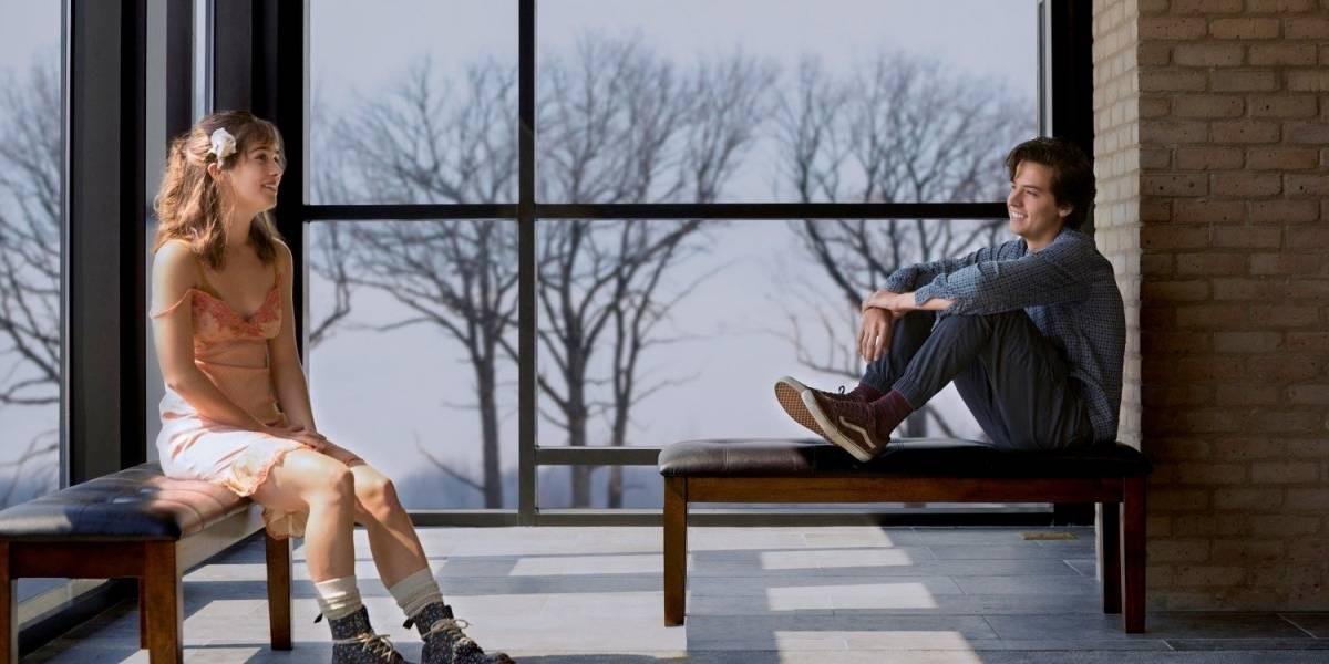 5 filmes românticos para curtir na Amazon Prime Video