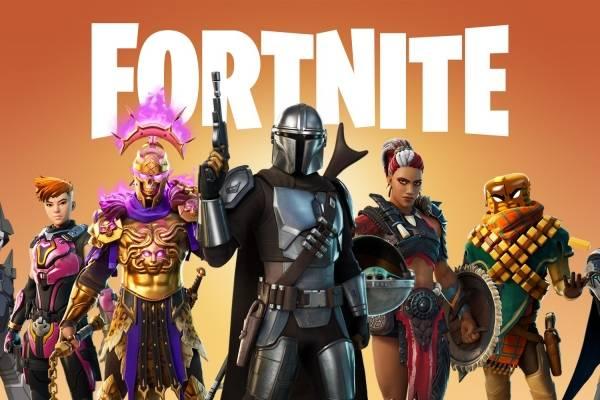 Fortnite: así puedes jugar el battle royale en BlueStacks desde el PC