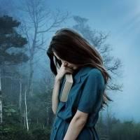 Aqui estão alguns livros para ajudar mulheres que sofrem relações abusivas
