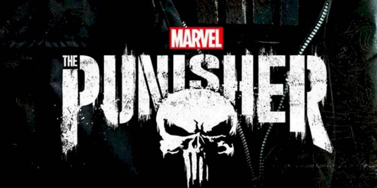 Quieren cancelar a personaje de Marvel porque su logo fue usado en ataque al Capitolio