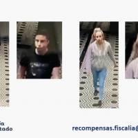 Jalisco ofrece 1 mdp de recompensa por información sobre asesinato de Aristóteles Sandoval
