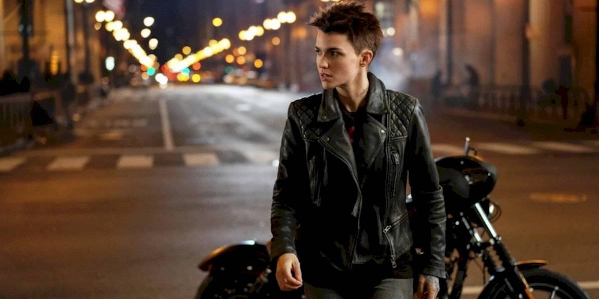 Batwoman protagonizada por Ruby Rose llega a Warner Channel, te decimos cuándo y a qué hora ver el estreno