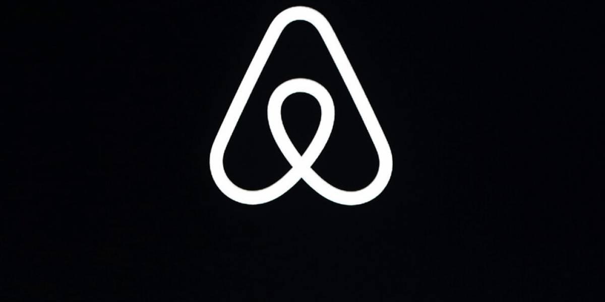 No se podrán hacer reservaciones de Airbnb en Washington D.C. por seguridad