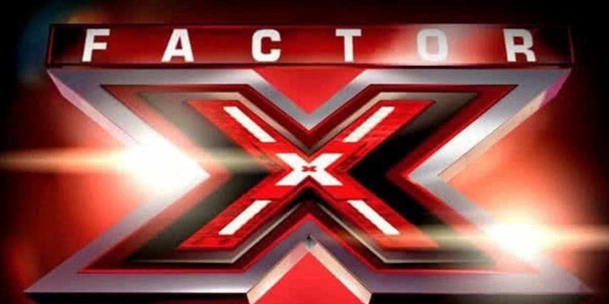 Ellos son los famosos que estarán en la próxima edición de Factor X, por lo que se sabe hasta ahora