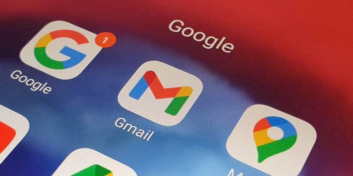 Gmail: si te arrepentiste de un mail, así puedes anular su envío