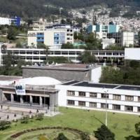 Se viraliza un nuevo audio del profesor de la Universidad Central