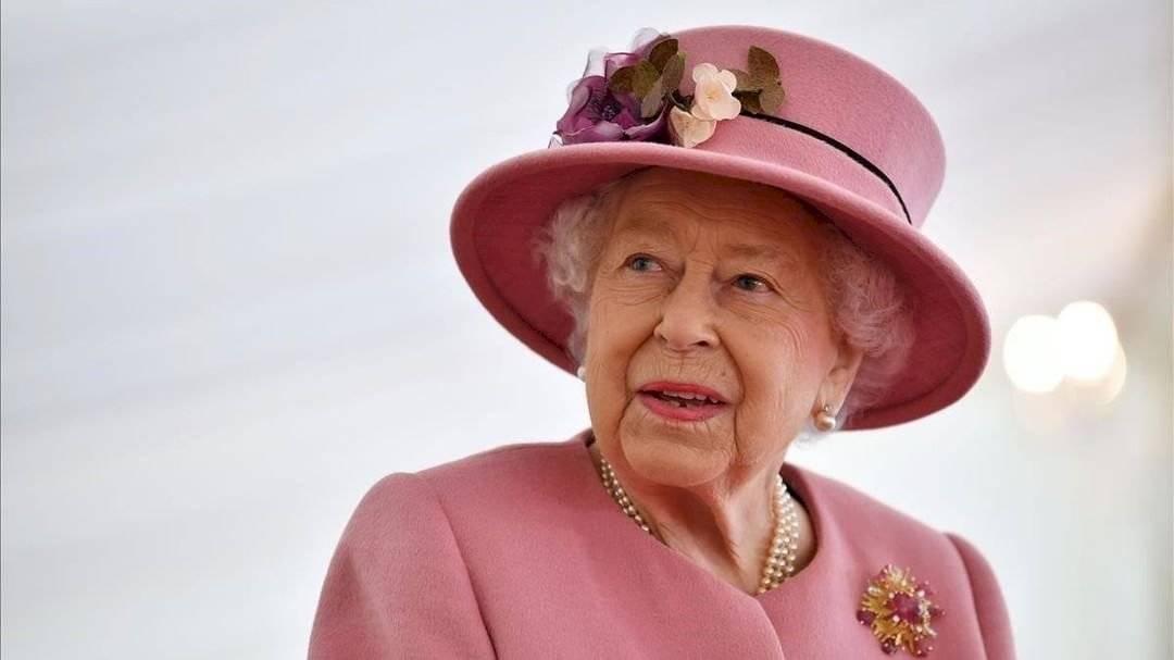 primo reina Isabel acusado de agresión sexual
