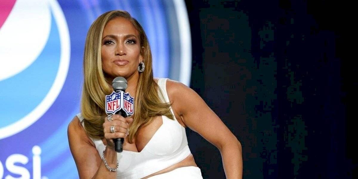 Jennifer López y Lady Gaga se presentarán en investidura de Joe Biden