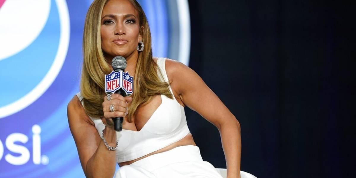 Lady Gaga y Jennifer Lopez cantarán durante la toma de posesión de Joe Biden