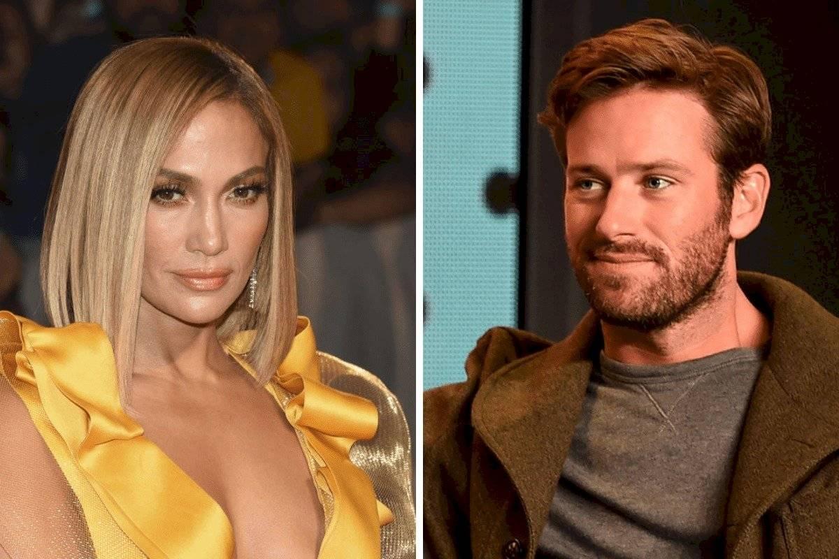 El papel en la cinta que el actor protagonizaría con Jennifer Lopez fue cancelado
