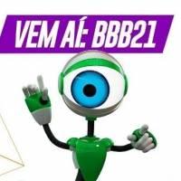Famosa super contada para o BBB 21 revela que não fará parte do programa