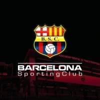 Barcelona SC aclara que no autoriza el uso de su imagen en política