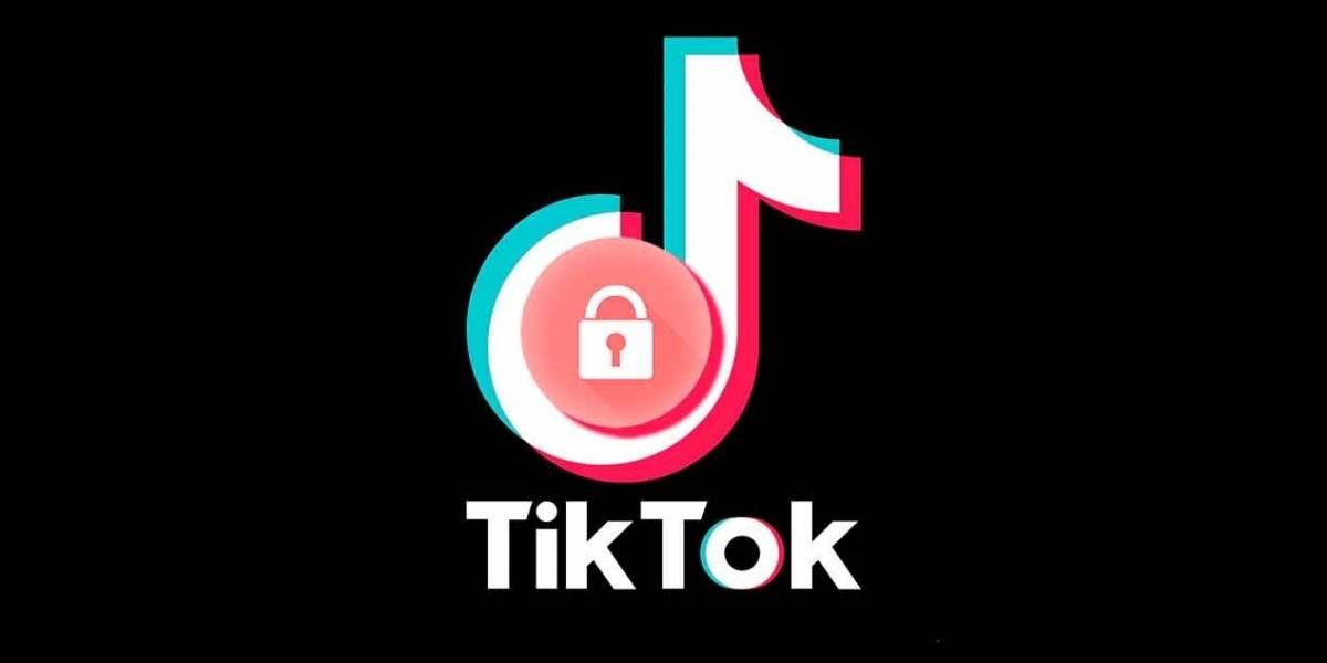 TikTok refuerza la seguridad para usuarios menores de 18 años