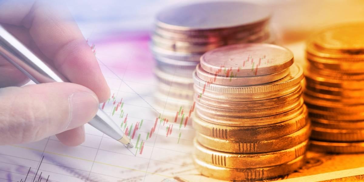¿Cómo recuperar la economía nacional e internacional después del aislamiento?