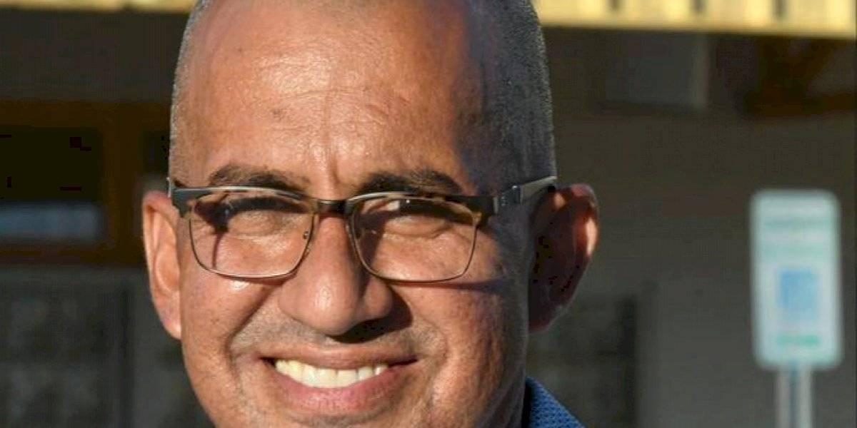 Alcalde de Guánica cancela por segunda vez su juramentación