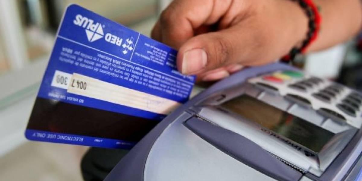 Exigen a Condusef proteger a usuarios ante alza de fraudes y estafas