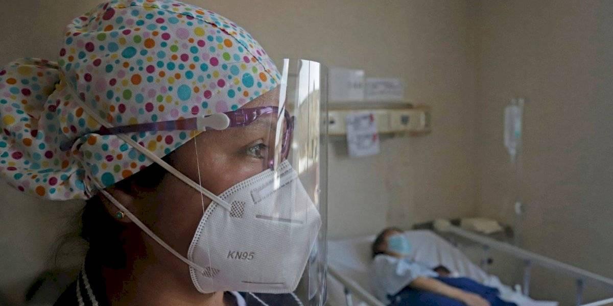 Médicos privados tendrán vacuna Covid; pero aún no hay listas